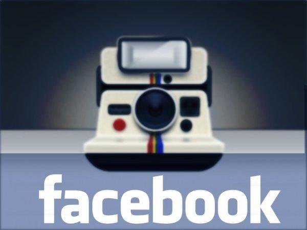 Facebook et Instagram: le début de la fin?