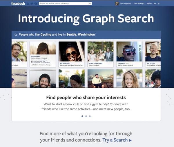 Facebook: l'appli qui inquiète