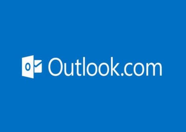 Les clients Hotmail transférés vers Outlook
