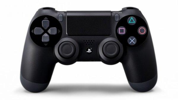 Sony dévoile sa Playstation 4 et sa stratégie mobile