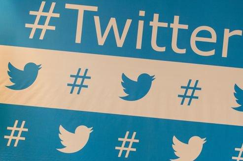 Facebook tenté d'adopter le «hashtag», façon Twitter