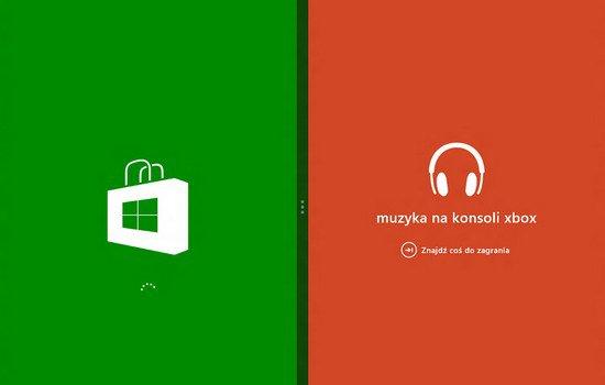 La prochaine version de Windows dévoile tous ses secrets