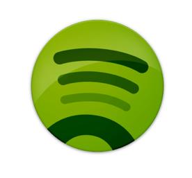 Spotify pourrait bien s'intéresser à la vidéo