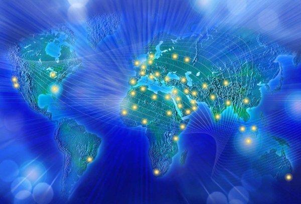 Une cyberattaque sans précédent secoue l'Internet mondial