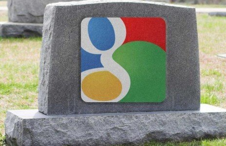 Google retirera votre info en ligne à votre mort
