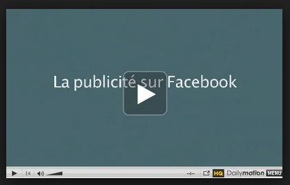 Facebook : des vidéos automatiques dans le flux d'actualité ?