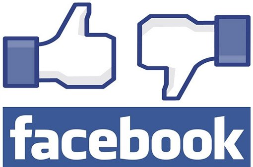 Facebook : Bientôt has been ?