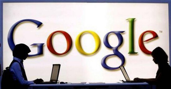 Google veut rivaliser avec Spotify