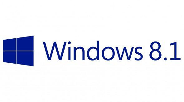 Windows 8.1 sera une mise à jour gratuite