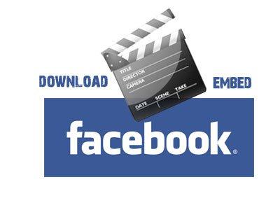 Facebook repousserait à nouveau ses publicités vidéo