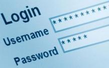 TOUS nos mots de passe sont vulnérables: voici notre futur