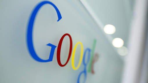"""Google prépare une console de jeux et une """"smartwatch"""""""