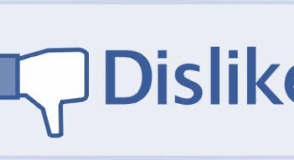 Facebook va empêcher les pubs sur des pages contenant sexe ou violence