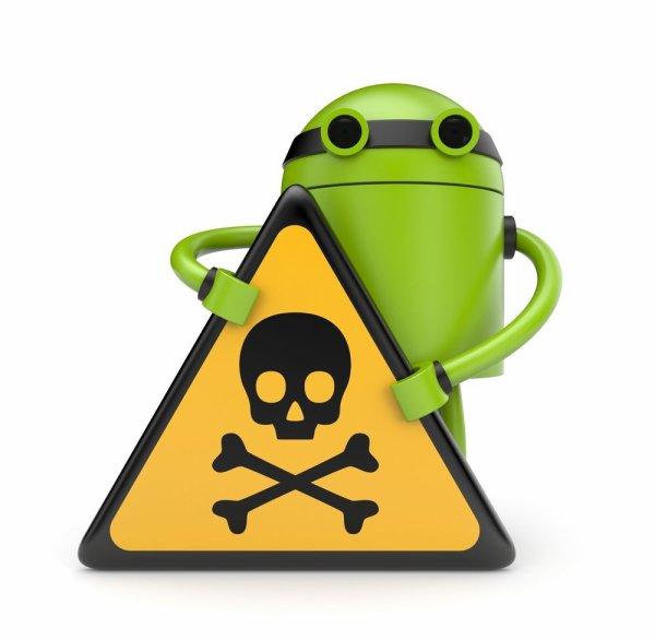 Faille Android, Google a envoyé un correctif de sécurité aux constructeurs