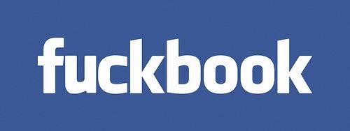 Facebook obtient la fermeture du site Fuckbook.fr