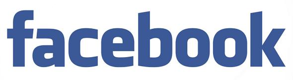 Facebook, non vous ne saurez pas combien de personnes ont vu votre publication