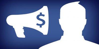 Facebook devrait lancer une offre d'abonnement payant, selon le co-fondateur de Twitter