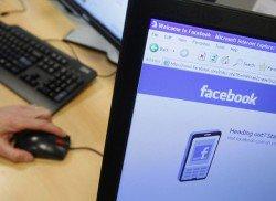 Comment Facebook détermine-t-elle les mises à jour de statut et photos que vous voulez voir?