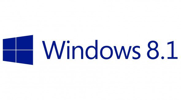 Windows 8.1 sera disponible le 18 octobre prochain