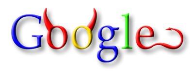 Microsoft & Google : la guerre est déclarée