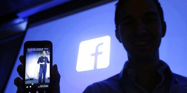 Facebook se lance dans le paiement mobile