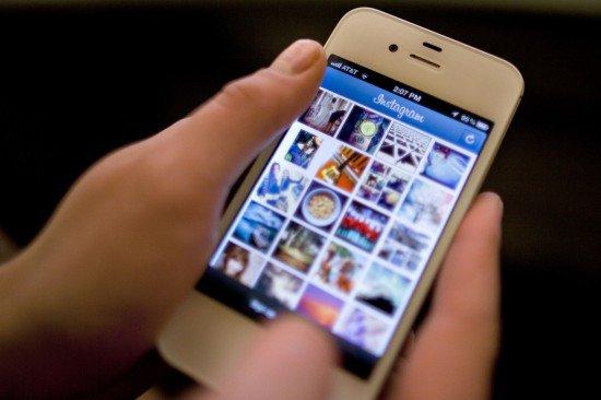 Instagram part en guerre contre les « copieurs »