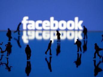 Facebook joue la transparence