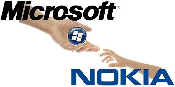 Microsoft rachète les téléphones Nokia et bouleverse le paysage du mobile