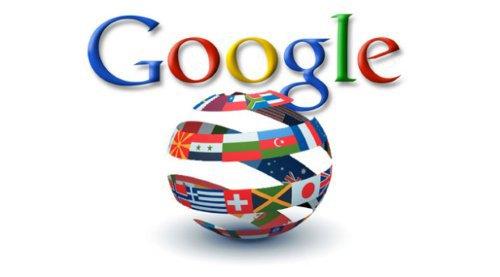 Google veut supprimer la barrière linguistique avec la traduction universelle