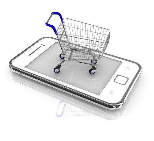 """Facebook va proposer une solution de paiement mobile """"sans friction"""""""