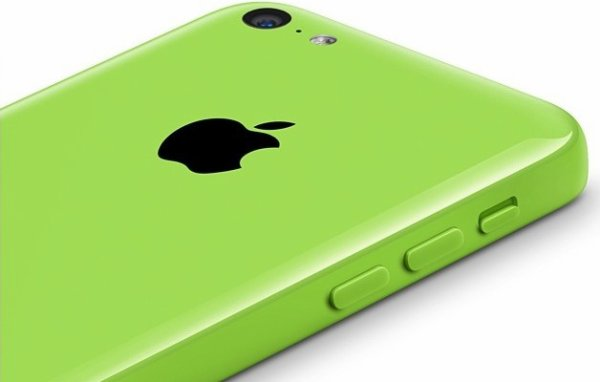 Pourquoi Apple remplace-t-il l'iPhone 5 par le 5C ?