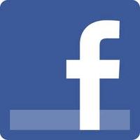 """Facebook : bientôt un bouton """"s'abonner"""" comme sur Twitter ?"""