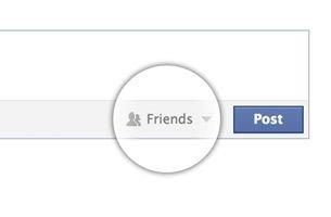 Facebook veut améliorer la protection des adolescents