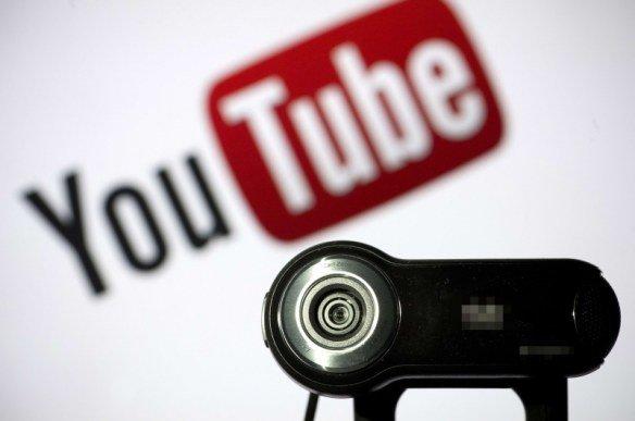 Youtube lancerait un service de streaming musical d'ici 2014