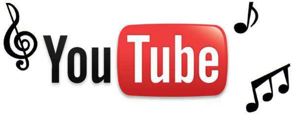 YouTube prépare son Spotify