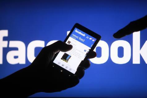 Facebook est capable de lire dans vos sentiments