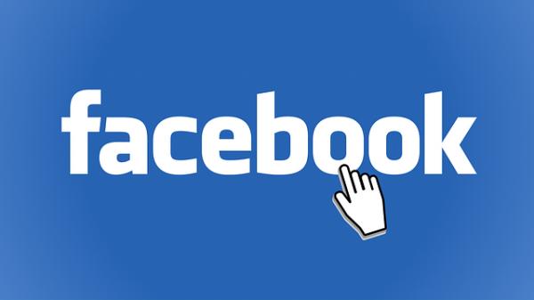 Facebook va observer la souris pour améliorer son ciblage