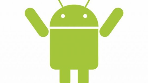 ANDROID reste Leader en Europe tandis que Windows Phone progresse et dépasse IOS en Italie