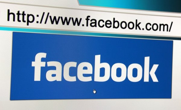 Facebook veut maintenant savoir comment vous surfez en ligne