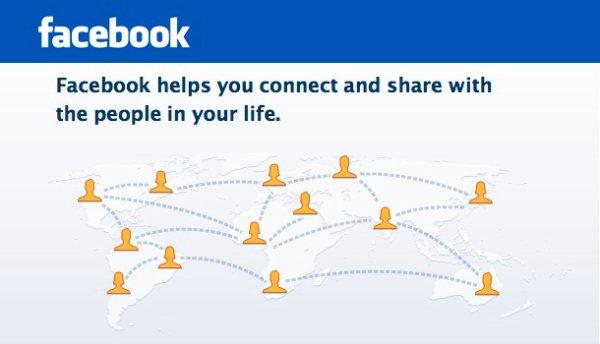 Facebook : Une appli pour connaître vos amis qui vous détestent