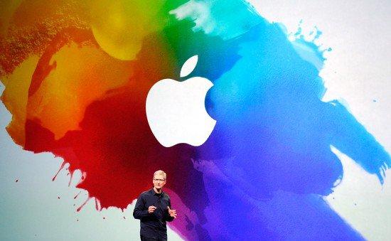 Apple va-t-elle nous surprendre en 2014 ? Tour d'horizon des rumeurs