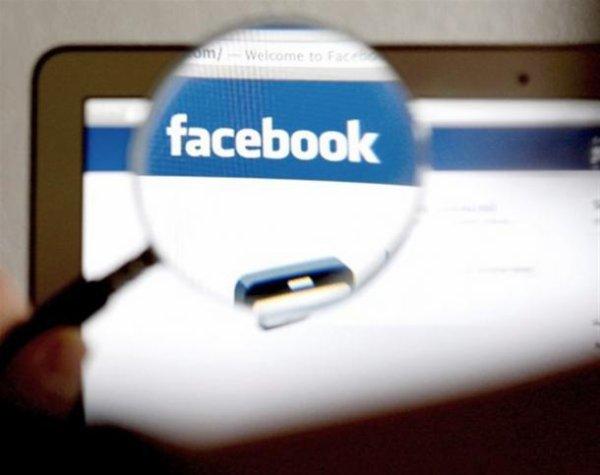 Facebook : 10 raisons pour arrêter en 2014 !