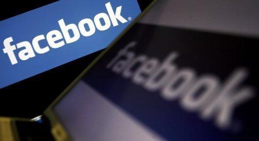 Facebook accusé de monnayer les messages privés des utilisateurs