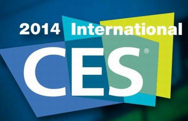CES 2014 : les 10 annonces à retenir
