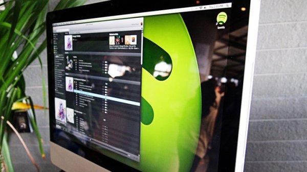 Spotify permet désormais à ses utilisateurs gratuits d'écouter leur musique en illimité