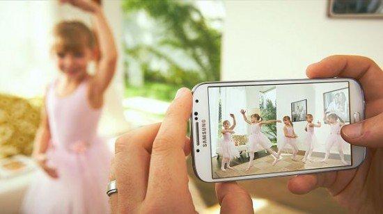 Le Samsung Galaxy S5 dévoilé le 23 février