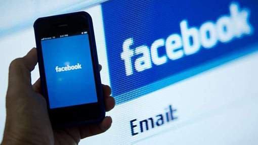 Facebook va perdre 80% d'utilisateurs