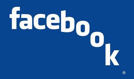 La fin de Facebook en 2017 ? «Un scénario peu envisageable»