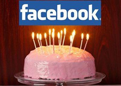 Facebook a 10 ans : les 10 étapes d'une révolution planétaire