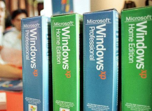 Fin de parcours pour Windows XP : pourquoi il est important de migrer, et comment